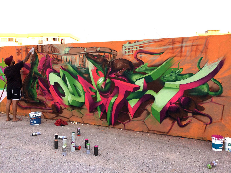 odeith-graffiti-3d-portugal-8