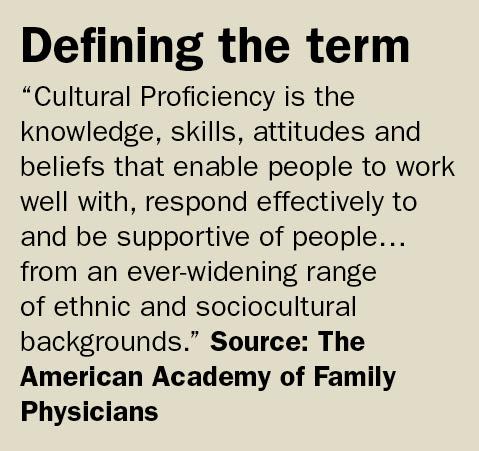 052516i SC cultural proficiency definition