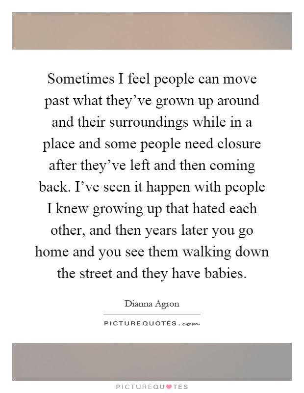 Growing Up Quotes Growing Up Sayings Growing Up Picture Quotes