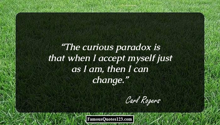 Paradox Quotes Famous Logic Quotations Sayings