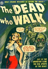 The_dead_who_walk