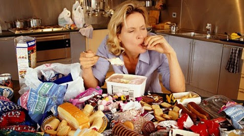 emotional-eating-is-a-condition-in-which-the-patients-gorged-in-food-to-get-rid-of-emotional-problems-and-stress