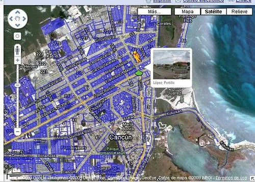 Maps04