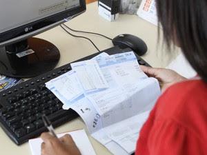 Lista serve de alerta para consumidores perante a prevenção (Foto: Divulgação/Prefeitura de São José)