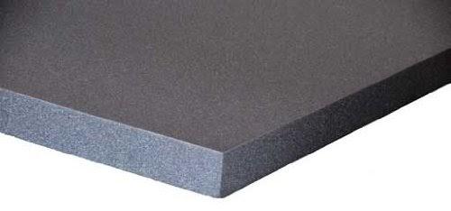 schaumstoff platten set 4 st ck a 50 x 50 x 5 cm polyurethan gem ko tex good foam meiner. Black Bedroom Furniture Sets. Home Design Ideas