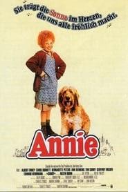Annie Online Schauen