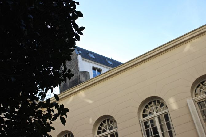 photo 5-Paris 08 champs haussmann_zpsi3unpyvx.jpg