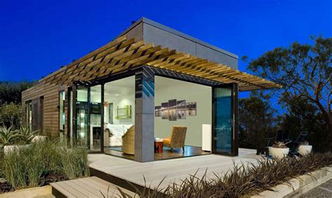 blu homes launches   prefab home designs including