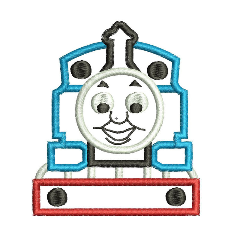 Free Train Engine Pictures Download Free Clip Art Free Clip Art On