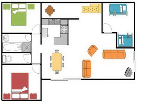 planning ideas small house floor plans house building