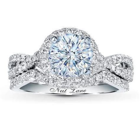 25  best ideas about Jared engagement rings on Pinterest