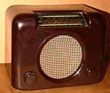 Radio: Almost as good as TV