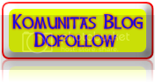 Komunitas Blog Dofollow Indonesia