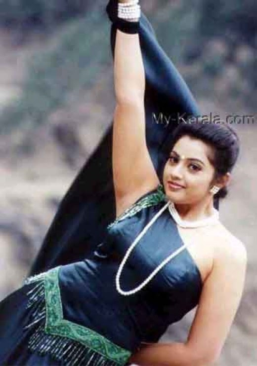 Hot Malayalam Actress Photos  Malayalam Actress Hot -3184
