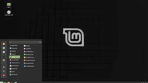 """La Beta di Linux Mint 19.3 """"Tricia"""" è disponibile per i test"""