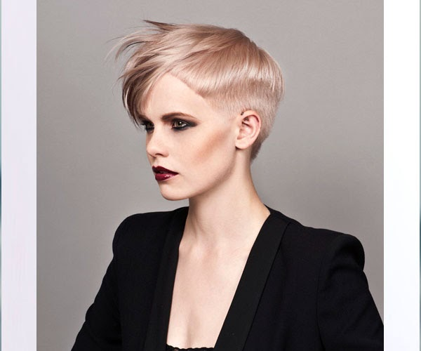 vidal sassoon haircuts 2014 haircuts vidal sassoon hairstyles 6055
