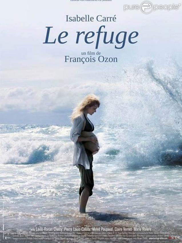 Le refuge de François Ozon