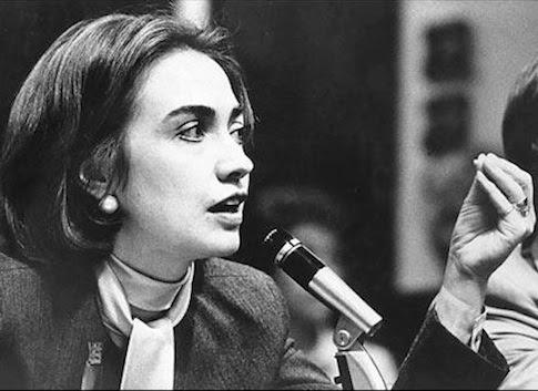 Hillary Clinton 2016 Facebook_Feature