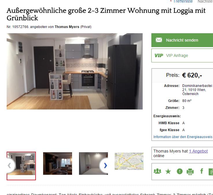 Wohnungsbetrug.blogspot.com: Thomas_myers1970@hotmail.com