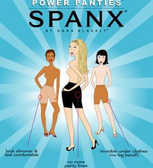 spanx_powerpanty1