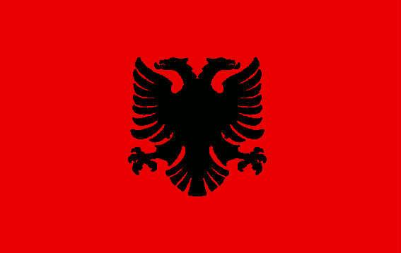 Εκλογές όρισαν στην Αλβανία… έτσι εξηγείται λοιπόν…