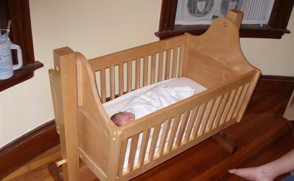 Download Free baby boat cradle plans ~ Fibre boat