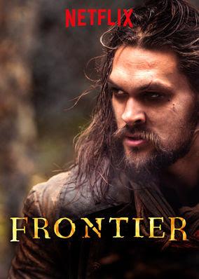 Frontier - Season 1