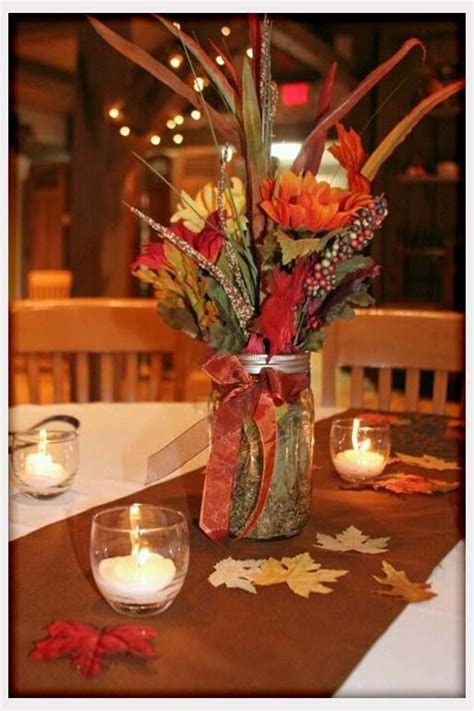 1000  ideas about Wedding Top Tables on Pinterest