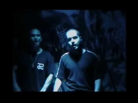 Par de Ases - Maco Maat Ft VHS (Video) 2018 [Colombia]