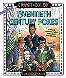 Crush and Color: Twentieth Century Foxes