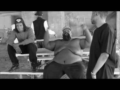 BET Hip Hop Awards Cypher 2012- Jay-Z @REALLONDONBROWN , Kendrick Lamar, Rick Ross, Big Sean, Waka Flocka