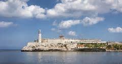 Atlantis Paradise Island Resort: Beach and Waterpark Fun