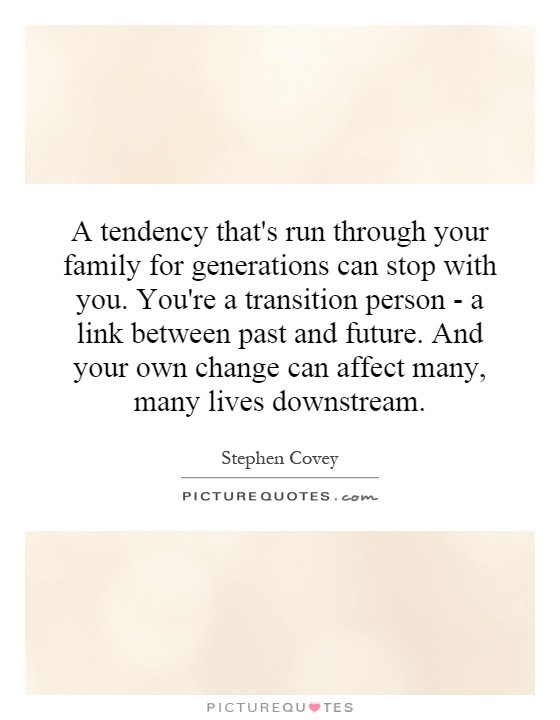 Your Family Quotes Sayings Your Family Picture Quotes Page 4