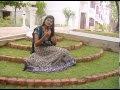 Ennai Nesikindraya  | என்னை நேசிக்கின்றாயா?... கல்வாரி பாடல்வரிசை Kalvari songs Video & Lyrics
