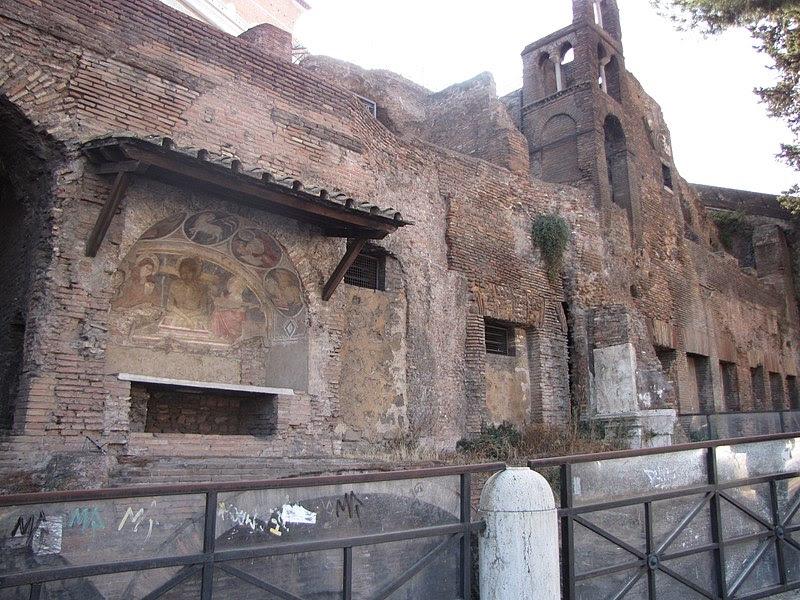 Fil: San Biagio de Mercato 2.jpg