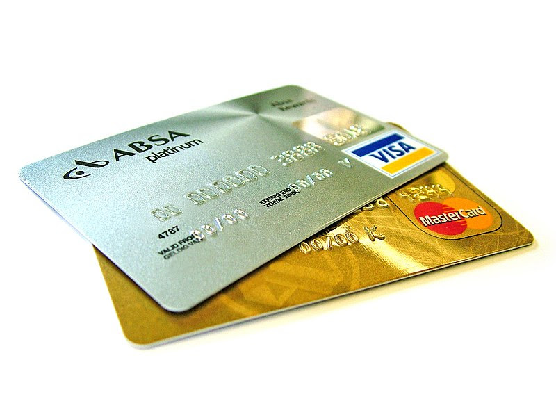 File:Credit-cards.jpg