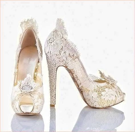 1000  ideas about Chanel Wedding on Pinterest   Chanel