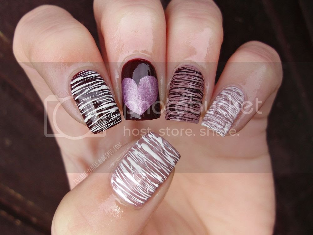 photo sugar_spun_manicure_1_zpsmx1b9bux.jpg
