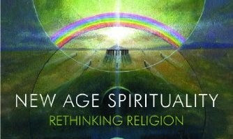 Image result for New Age Movement  Introduction to the New Age Movement