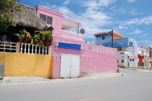cancun_isla_mu_multicolor