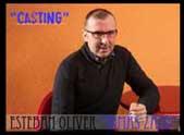 Esteban Oliver es Tomás Zazo, Director