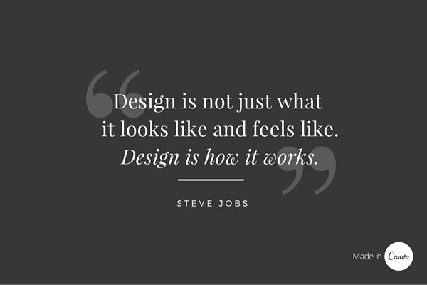 Quotes About Graphic Design. QuotesGram