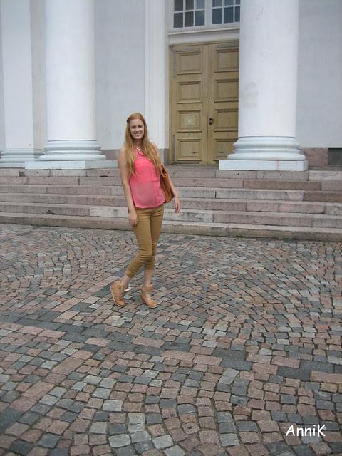 Helsinki 035