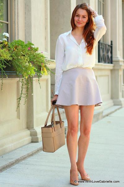 Kate-spade-bag-club-monaco-blouse-j-crew-heels-club-monaco-skirt