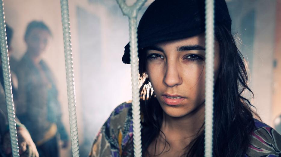 native_americans_prison
