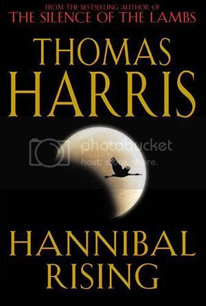 Hannibal Rising Pictures, Images and Photos