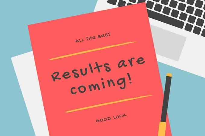 JEE Result 2019: IIT Roorkee to Declare JEE Advanced Result Shortly at jeeadv.ac.in