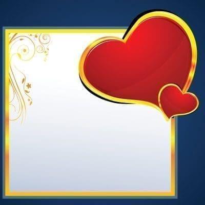 Bellas Frases De Amor Para Descargar Con Imagenes 10 000 Mensajes