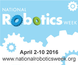 RoboWeek-banner-300x250.jpg
