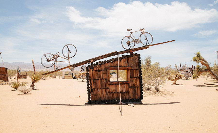 http://tclf.org/sites/default/files/microsites/art-landscape/noah-purifoy.html